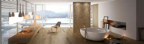 Badezimmermöbel Ostermann by Badezimmer Trends Wohndesign Interieurideen Wikhouse