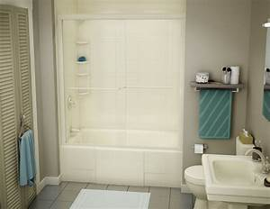Bath fitter has 109 reviews and average rating of 70 out for Bathroom fitters grimsby