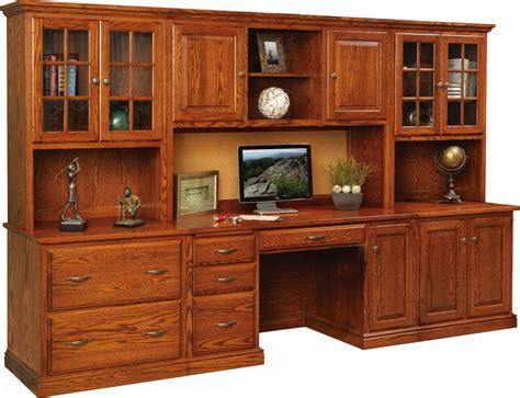 computer desk with hutch and file cabinet computer desk with hutch and file cabinet best home