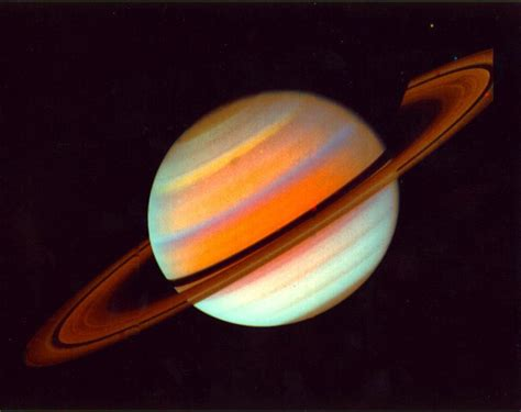what color is the planet saturn saturn pictures photos pics images of the planet saturn