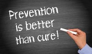 Fall Prevention Benefits All Age Groups