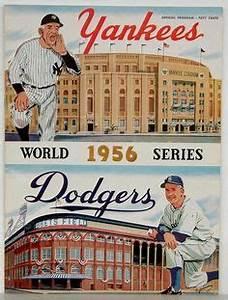 New York Yankees 1 on Pinterest | New York Yankees, Derek ...