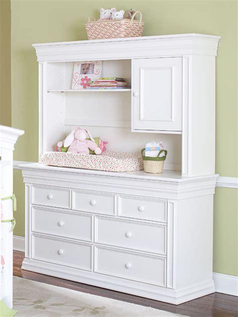 Babies R Us Dresser With Hutch by White Dresser With Hutch Bestdressers 2017