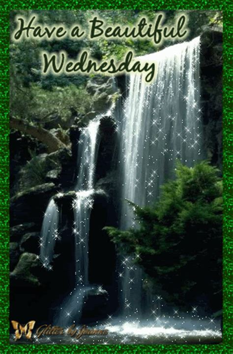 beautiful wednesday pictures   images