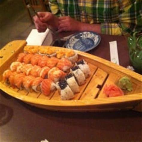 bassma cuisine ichiban restaurant japanese cuisine edmonton ab canada