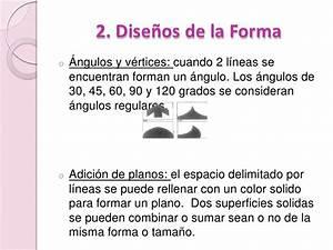 Teor U00eda De La Forma  Teria Del Dise U00f1o