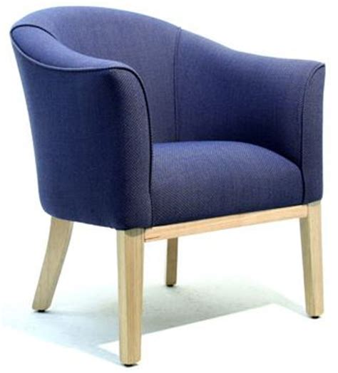bailey tub chair ikcon
