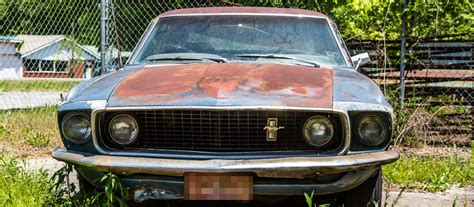 salvage cars for sale how to find deals and avoid disasters