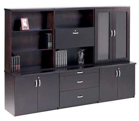 saginaw on wall units furniture quantum office furniture office furniture suppliers