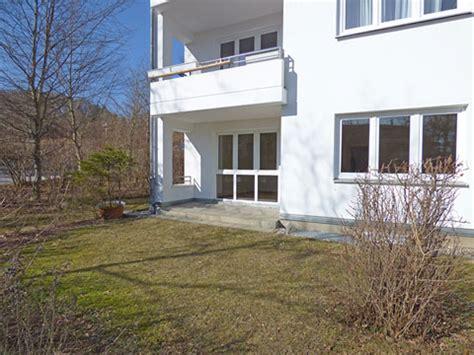 2 Zimmer Wohnung Starnberg by Sch 246 N Geschnittene Gartenwohnung In Ortsrandlage Starnberg