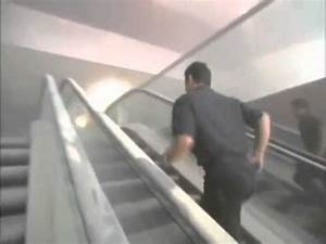 Inside World Trade Centre During Attack - 9/11 before ...