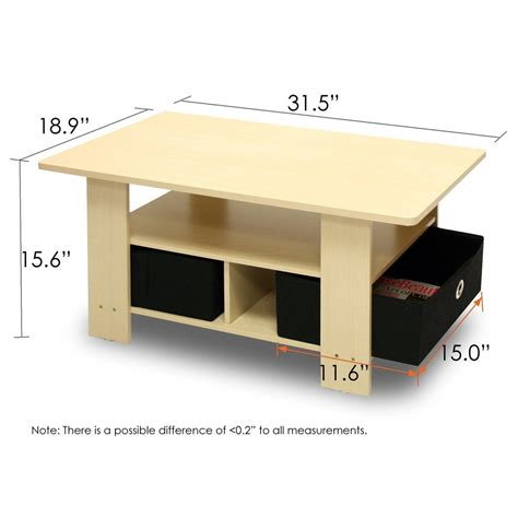 Living Room Table Measurements by Furniture How To Make The Table Better Look Consider