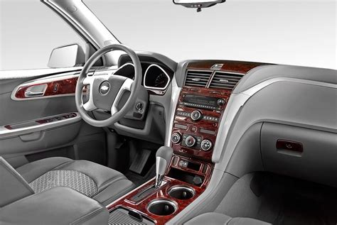 Cleaning Car Interior Wood Trim