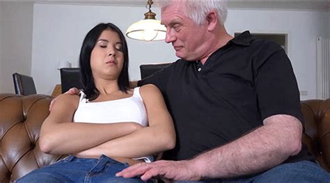 porn core thumbnails 18 years old lady dee was kinda reluctant when grandpa tried to convince