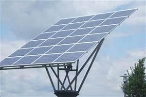 solaranlage im garten aufstellen backburner grill nachrusten With französischer balkon mit solaranlage für den garten
