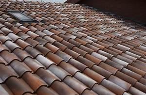 Rifacimento tetti Brescia Prezzi rifacimento tetti