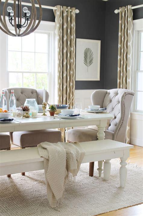 farmhouse table set modern farmhouse dining tables city farmhouse