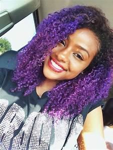 hair colors for dark skin black women - Google Search ...