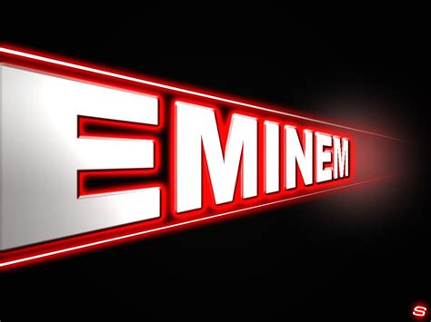 eminem  aftermath  eminem grammy logo