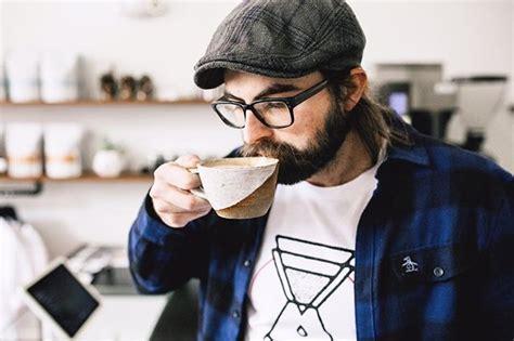 Horizon line coffee ethiopia kossa geshe. 20 Best Restaurants In Des Moines, Iowa - trekbible
