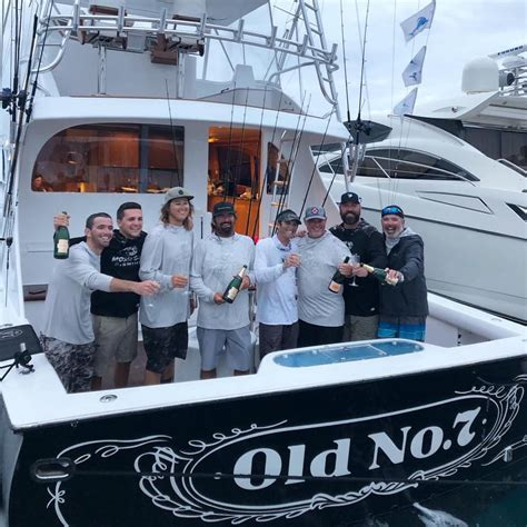derby sailfish silver wins tournaments