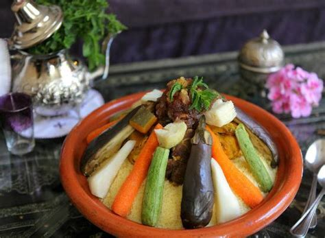 cours de cuisine au riad monceau marrakech all you
