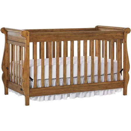 cribs at walmart graco shelby convertible classic crib cappuccino