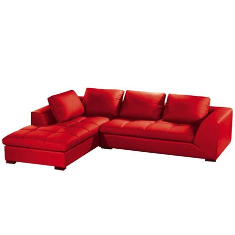 canapé d angle confortable canapé d 39 angle family achat vente canapé sofa