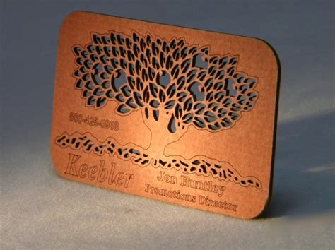 Melbourne Laser Cutter Business Card Symbols Illustrator Design In Youtube Visiting French Translation Paper Texture Japanese And English Language Mockup Images With Indesign