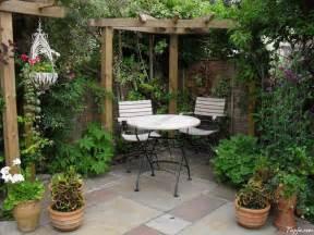 inspiring tuscan courtyards photo exteriors admirabe small tuscan courtyard garden ideas