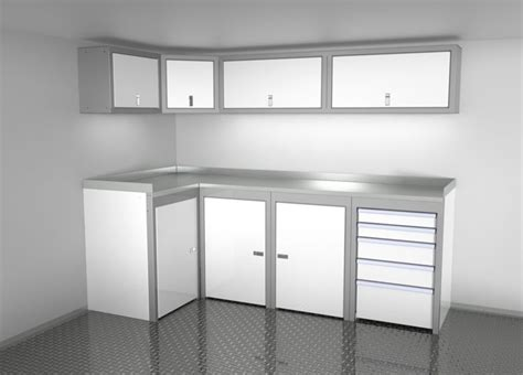 Cabinets Aluminum by Moduline Cabinets Moduline Offers Aluminum Cabinets For