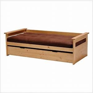 Canape lit gigogne conforama idees de decoration a la maison for Tapis d entrée avec canapé lit 160x200 conforama