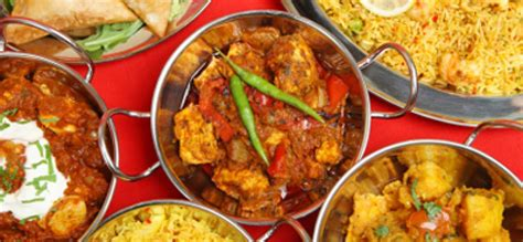 food cuisine indian cuisine crave bits