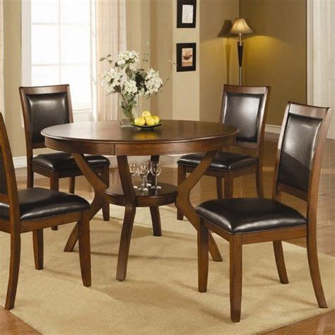 Kitchen Chairs Belfast by Belfast Dining Table In 2019 Apartment Inspo
