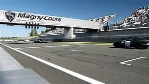 Circuit De Magny Cours : tour auto 2015 circuit de nevers magny cours youtube ~ Medecine-chirurgie-esthetiques.com Avis de Voitures