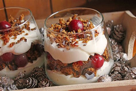 german holiday dessert for your festive menu best