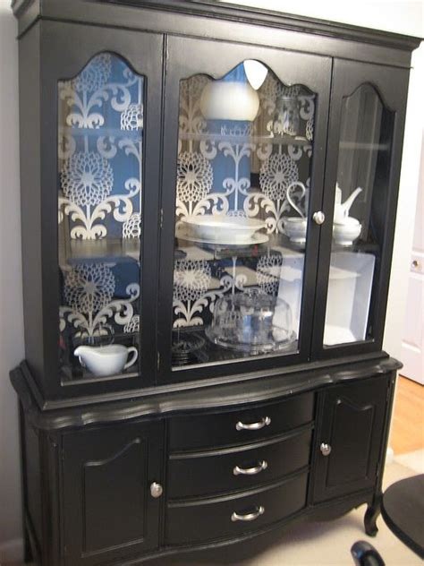 what is the best way to paint kitchen cabinets white china cabinets china and cabinets on 9978