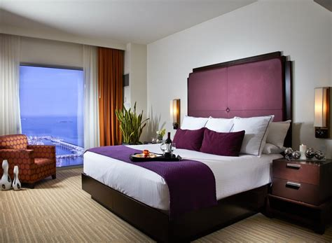Hard Rock Hotel Royal Tower  Cabana And Sky Suites. Baby Shower Decorations Balloons. Room And Board Counter Stools. Discount Decorative Pillows. Conference Room Decor. Room Place Furniture Sale. Blue White Decor. Hobby Lobby Decorations. Cooling Fans For Rooms