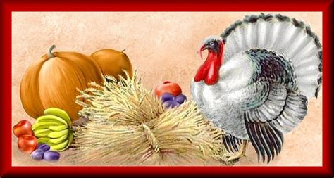 vintage thanksgiving decorations 137 best images about illustrations fall thanksgiving on pinterest autumn day thanksgiving