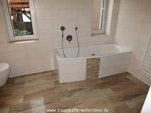 Fliesen Für Bad Ideen : gl nzend badezimmer holzfliesen bad spektakul re am besten b ro f r mit optik boden ~ Sanjose-hotels-ca.com Haus und Dekorationen
