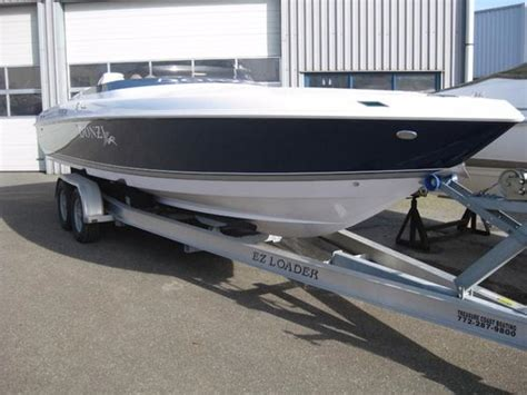 Donzi Zr Boats For Sale by Donzi 27 Zr Boats For Sale Boats