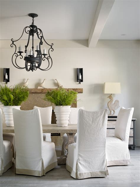 admirable barrel chair slipcovers   details