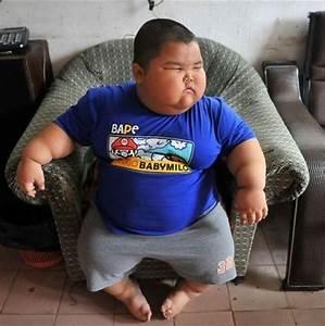 Imagenes de niños gordos graciosos - Imagui