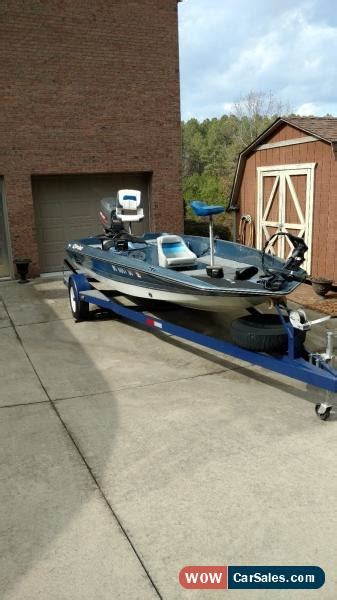 Used Hydra Sport Bass Boats For Sale by 1986 Hydra Sports Fiberglass Bass Boat For Sale In United