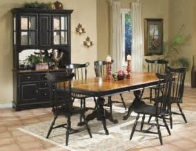 Country Dining Room Sets Dining Table Dining Table Country Style