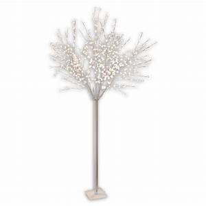 Led Bilder Xxl : xxl led baum lichter 600 leds 250 cm stamm perlmutt od schwarz bl ten weiss ebay ~ Whattoseeinmadrid.com Haus und Dekorationen