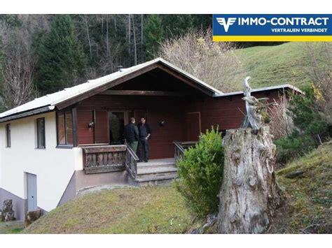 Haus Mieten Alpenvorland by Immobilien Bezirk Scheibbs M 228 Rz 2019