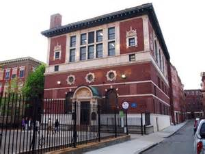 St Francis House Boston - end plans annual fundraiser for st francis