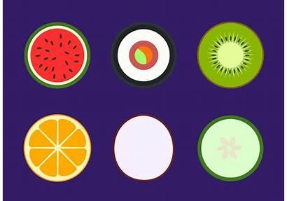 Healthy Simple Vectors Drawing Drawings Eating Graphics