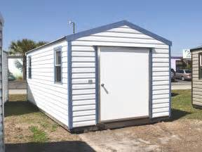 yia free storage shed quotes